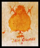 Photo de Zelie-Crustace