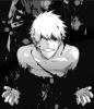 Hollow Ichigo *o*