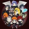 Qui est votre personnage préféré de l'Akatsuki? :3