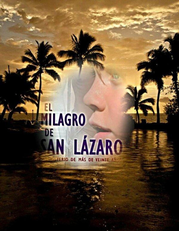 El milagro de San Lázaro de Uva de Aragón