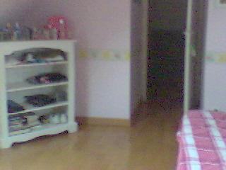 ma chambre moi et les gens. Black Bedroom Furniture Sets. Home Design Ideas