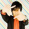 x-Kawaii--Doudou-x
