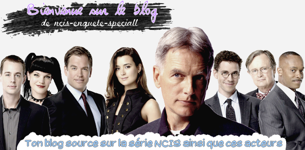 Welcome on ncis-enquete-speciall !