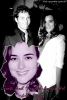 Cote de Pablo : Conde Nast Traveler Annual Hot List Party - 11/04/2011 -