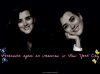 Cote de Pablo : Portraits after an interview in New York City - 17/05/2011 -