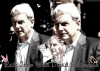 Mark Harmon : Late Show With David Letterman - 10/05/2011