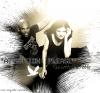 Pauley Perrette : En duo avec le rappeur DMC - 2011