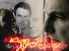 Mark Harmon : Grand Prix des série 2012 par Télé 2 Semaines et RTL
