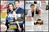 Articles de presse : Télé Star du 21 au 27 Janvier 2012