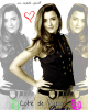 Cote de Pablo : Photo Promotionnelle - Saison 8