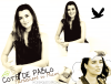 Cote de Pablo : Photoshoot in Miami - Mars 2012