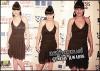 Pauley Perrette : 26th Annual Genesis Awards - 24/03/2012