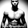 Bottoms Up (Trey Songz ft Nicki Minaj)