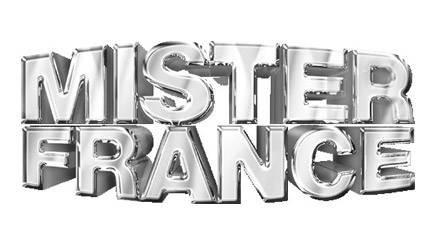 Mister France 2012