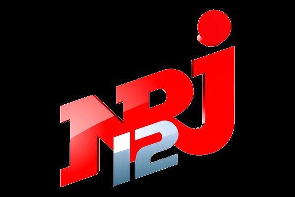 Exclus : Nrj 12 prépare un Talent Show  pour Début 2012 !!!