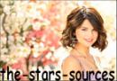Photo de the-stars-sources
