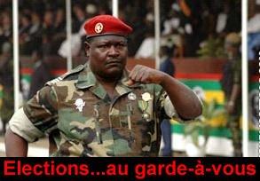 ELECTIONS AU GARDE-A-VOUS, A QUOI CA SERT?
