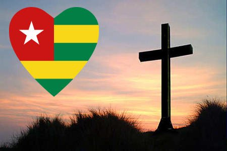 L'heure est grave au Togo ?