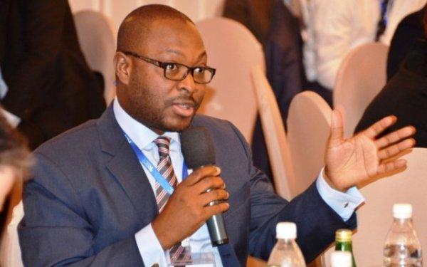 Togo Niveau d'endettement vertigineux/Thomas Koumou : « Nous sommes en esclavage »
