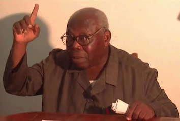 Togo : de la nécessité d'une stratégie structurée autour de six axes principaux ( par Tété Godwin)