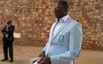 Intimidations et menaces dans le Grand Ogou : Le préfet Edoh Akakpo et le tortionaire atitré le major Kouloum transforment la préfecture en une poudrière