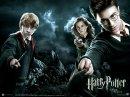 Photo de Harry-Potter-Repliques