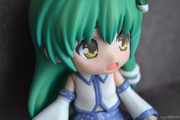 Nendoroid!♥