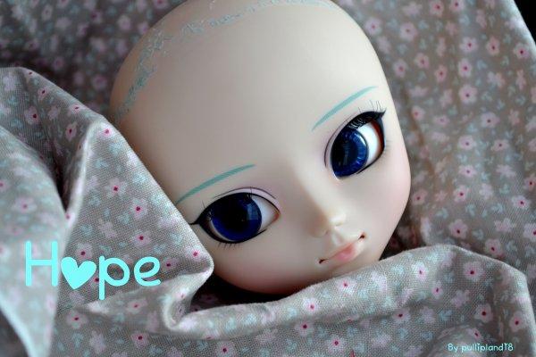 ♥Hope♥
