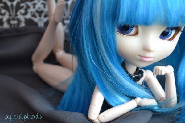 ♥~Roxy~♥