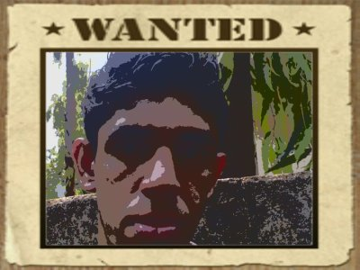 wanted!!!!!!!!!!!!!!!!!!!!!!!!!!!!11