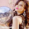 DemzSource-Music