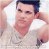 Lautner-DTaylor