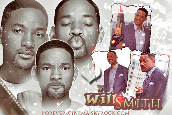 ______# Rubrique acteurs/actrices favori(te)s: Will Smith___________________'___pix by me___Ajoute-moi à tes amis ★___Ajoute-moi à tes favoris ❤___Mon blog Musique ♪___Créa faite par moi ©_
