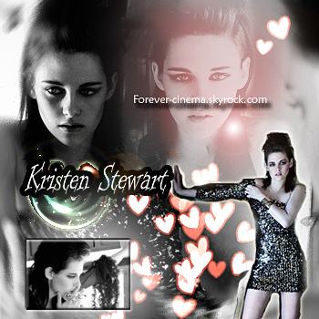 ______# Rubrique acteurs/actrices favori(te)s: Kristen Stewart_____'___'______'___pix by me___Ajoute-moi à tes amis ★___Ajoute-moi à tes favoris ❤___Mon blog Musique ♪___Créa faite par moi ©_