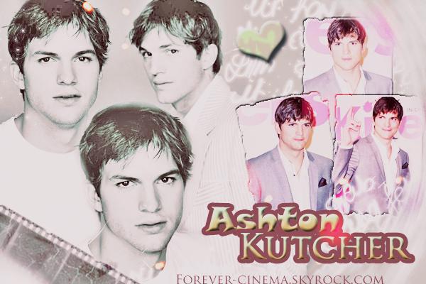 ______# Rubrique acteurs/actrices favori(te)s: Ashton Kutcher___________'___'___pix by me___Ajoute-moi à tes amis ★___Ajoute-moi à tes favoris ❤___Mon blog Musique ♪___Créa faite par moi ©_