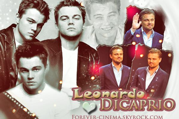 ______# Rubrique acteurs/actrices favori(te)s: Léonardo DiCaprio_______'_______pix by me___Ajoute-moi à tes amis ★___Ajoute-moi à tes favoris ❤___Mon blog Musique ♪___Créa faite par moi ©_