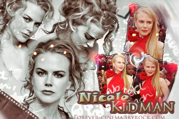 ______# Rubrique acteurs/actrices favori(te)s: Nicole Kidman________'_______'___pix by me___Ajoute-moi à tes amis ★___Ajoute-moi à tes favoris ❤___Mon blog Musique ♪___Créa faite par moi ©_