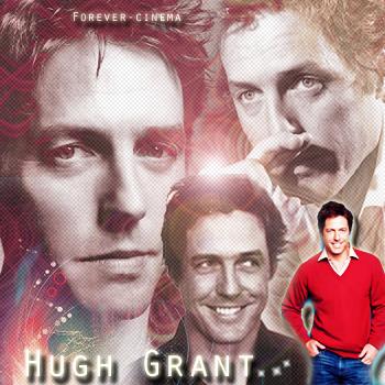 ______# Rubrique acteurs/actrices favori(te)s: Hugh Grant______'___'___''____'___pix by me___Ajoute-moi à tes amis ★___Ajoute-moi à tes favoris ❤___Mon blog Musique ♪___Créa faite par moi ©_
