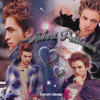 ______# Rubrique acteurs/actrices favori(te)s: Robert Pattinson__'___'____'''__'___pix by me___Ajoute-moi à tes amis ★___Ajoute-moi à tes favoris ❤___Mon blog Musique ♪___Créa faite par moi ©_