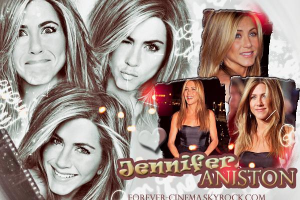 ______# Rubrique acteurs/actrices favori(te)s: Jennifer Aniston______________'___pix by me___Ajoute-moi à tes amis ★___Ajoute-moi à tes favoris ❤___Mon blog Musique ♪___Créa faite par moi ©_