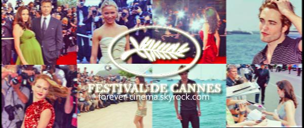 ______# Rubrique Divers: Le festival de Cannes___'_'_______________________'_________ _Ajoute-moi à tes amis ★___Ajoute-moi à tes favoris ❤___Mon blog Musique ♪___Créa faite par moi ©_