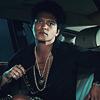Bruno-Mars-Music
