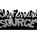 Photo de SkyFerreira-Source