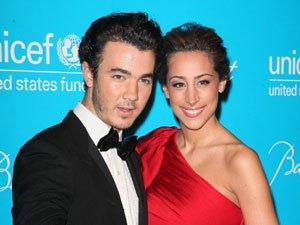 TÉLÉ-RÉALITÉ Nouvelle série pour les Jonas Brothers