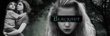 Fiction Blackout.