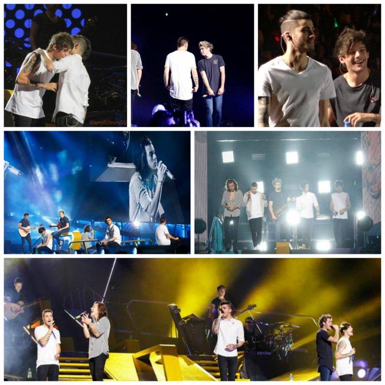 Photos datant du 27/02/2015 au 01/03/2015