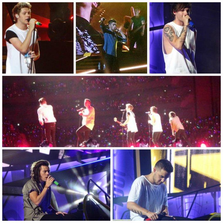 Photos datant du 01/03/2015 au 02/03/2015