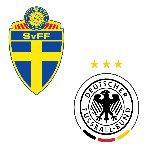 Matchs de Qualification pour la Coupe du Monde 2014