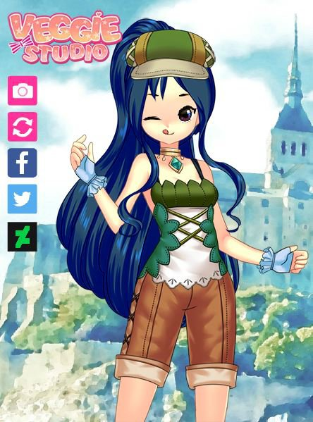 Wattpad Newcomer Story ! : Ju & Mo ( Des jumelles -pas si- différentes )