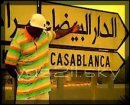Photo de casawi-mec